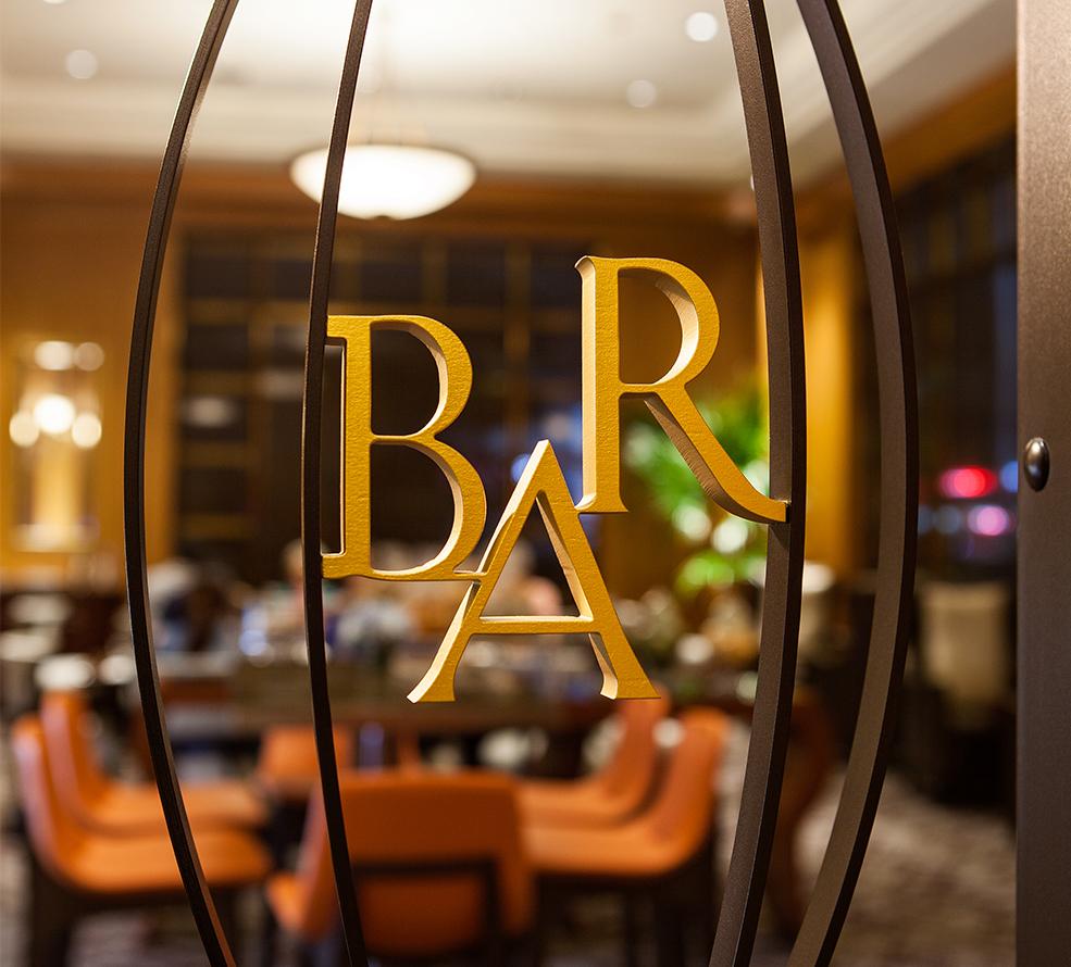 酒吧拱門LOGO(985x890)