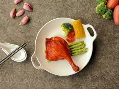 食在山林 美食佳餚輕鬆在家做